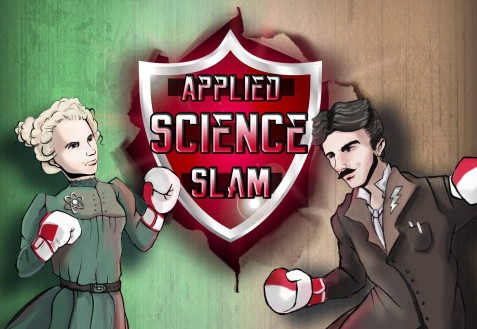 Applied_Science_Slam_Small